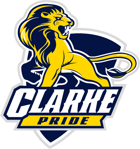 1A_clarke_pride_id_primary_3c